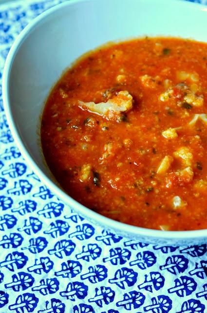 Cauliflower-Tomato-Sauce-tasteasyougo.com