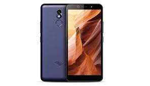 Itel A44 Power FRP Bypass File | SPD 8 1 Reset File 13MB Only | No