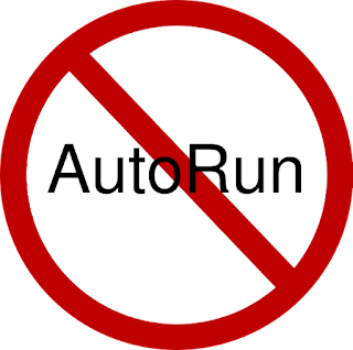 تحميل برنامج حذف فيروس الاوتورن 2018 Autorun File Remover للكمبيوتر