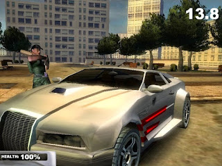 Download Operation Alpha Zylon Highly Compressed