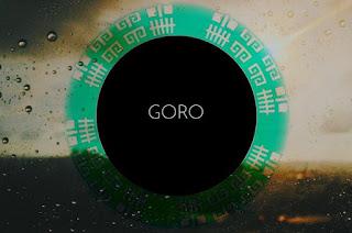 Asyigo & Master Fale - Goro (EP)