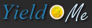 Yield 2 me - Earn online