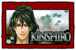 http://otomeotakugirl.blogspot.com/2015/04/shall-we-date-ninja-assassin-kinshiro.html