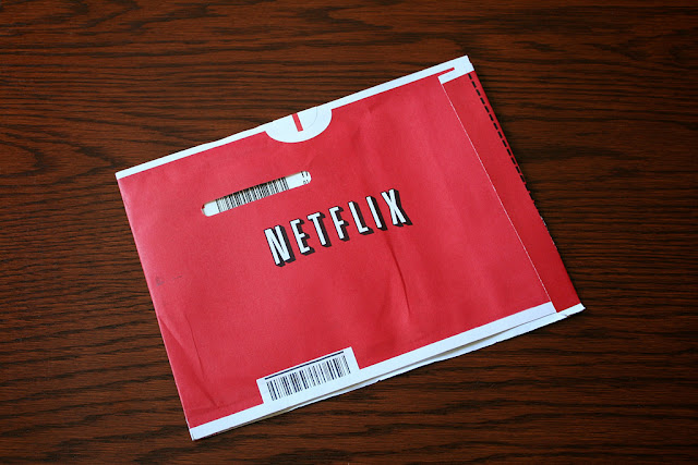 netflix-testing-cheap-mobile-only-plan-in-india