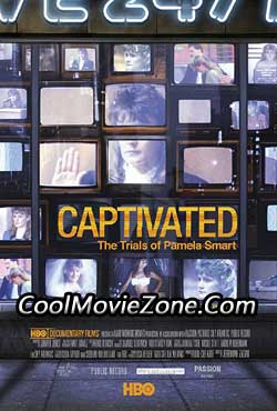 Captivated: The Trials of Pamela Smart (2014)