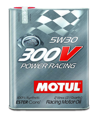 льняное масло, motul 300v, motul oil, motul 5w30, 300v, motul engine oil, v power racing, motul v300, racing oil, motul 300v 5w30, performance power racing, мотюль, масло 5w30,