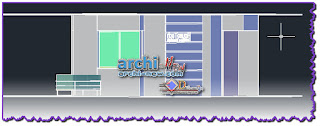download-autocad-cad-dwg-trading-room-comerc-3d