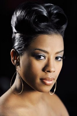 Black Women Hairstyle Pictures 2013 Cool Hairstyles
