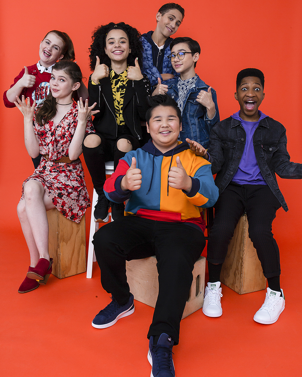 All That Reboot Nickelodeon Auditions : reboot, nickelodeon, auditions, NickALive!:, Masked, Video, Dancer, Celebrity, Edition, Feat., Cannon,, Beyonce,, Ariana, Grande, More!