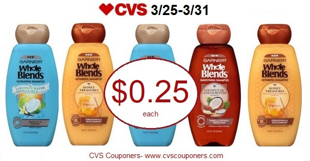 http://www.cvscouponers.com/2018/03/stock-up-pay-025-for-garnier-whole.html