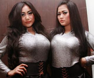 Download Lagu Duo Serigala Tusuk Tusuk Mp3
