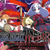 Under Night In-Birth Exe:Late[st] - Le jeu de Aksys Games est disponible