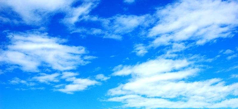 Image result for ջինջ երկինք
