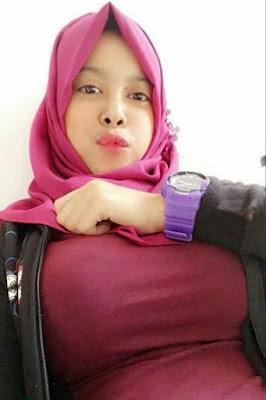bidi super 7 jilbab in love 7 cara memakai jilbab segi empat jilbab 86 new york jilboob