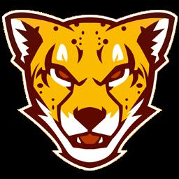 logo jaguar hd