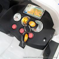 Mobil Mainan Pliko PK7200N BMW18