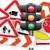 Κουίζ: Πόσο καλά γνωρίζετε τον κώδικα οδικής κυκλοφορίας;