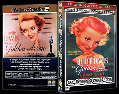 Golden Arrow [1936] [V.O.S.E] descargar y online V.o.s.e