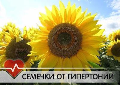 http://poleznietovari.info/infinity/russiatvgiper