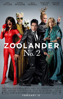 http://invisiblekidreviews.blogspot.de/2016/02/zoolander-2-quicky-review.html