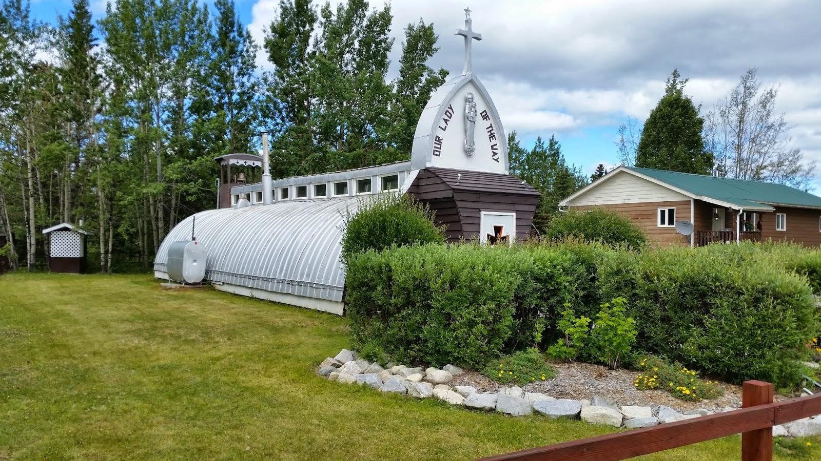 Alaska Dream Home - 20140701_120133_Most Inspiring Alaska Dream Home - 20140701_120133  Pic_974186.jpg