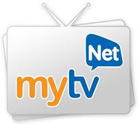 MyTVNet - Ứng dụng xem tivi cho Android Box