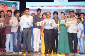 Banthipoola Janaki movie audio launch-thumbnail-7