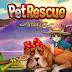 Pet Rescue Saga Sonsuz Hile