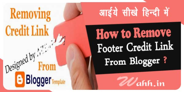 Footer-Credit-Link-Kya-Hain-Ise-Kaise-Hataye-in-hindi