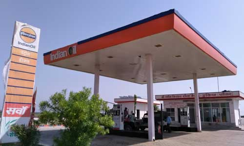 necessary things to know about petrol pump