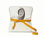 Eat and lose weight - the secrets and techniques nobody else desires you to understand!