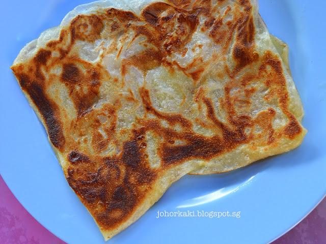 Fendi-Roti-Canai-Johor Bahru-Taman-Cempaka