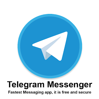 Telegram Latest Version Download for Android