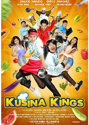 3 Idiots Tagalog Dubbed Full Movie