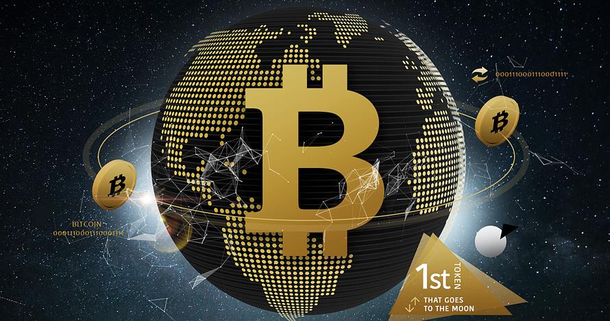 adderi bitcoin gratis)