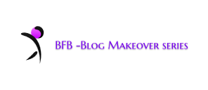 Affiliate Marketing for blogs and websites -bforbloggers