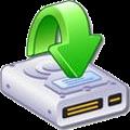 CardRecovery 6.0 Build 1012 Full Keygen