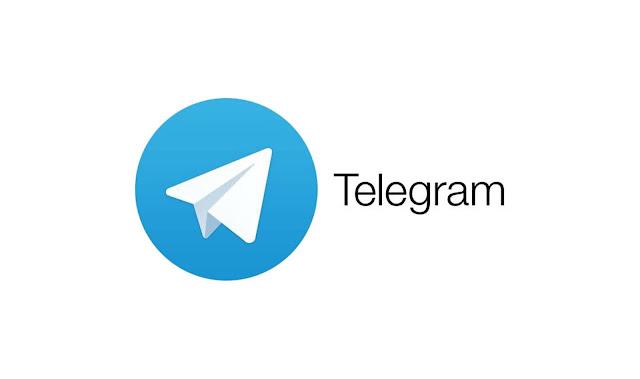 Telegram saiu do ar em vários países do mundo, incluindo Brasil e outros países da América Latina e parte da América do Norte, por volta das 13h (horário de Brasília) desta quinta-feira,13