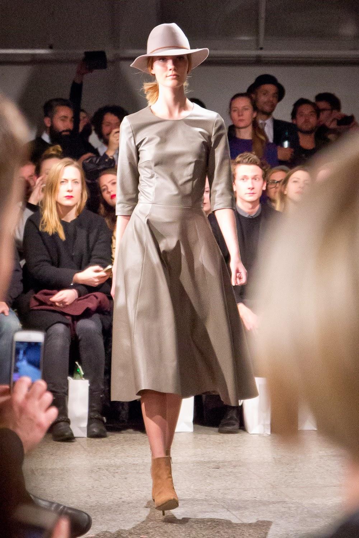 Mercedes Benz Fashionweek Berlin Part I_16