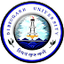 Dibrugarh University Recruitment 2018 - Apply for Assistant Professor Posts