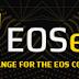 EOSEX Semi-decentralized EOS-based Exchange