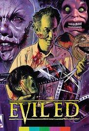 Watch Evil Ed Online Free 1995 Putlocker