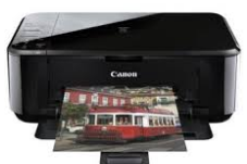 Canon Pixma MG3150 Printer Driver Download