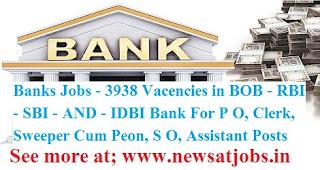 bank-jobs-2017