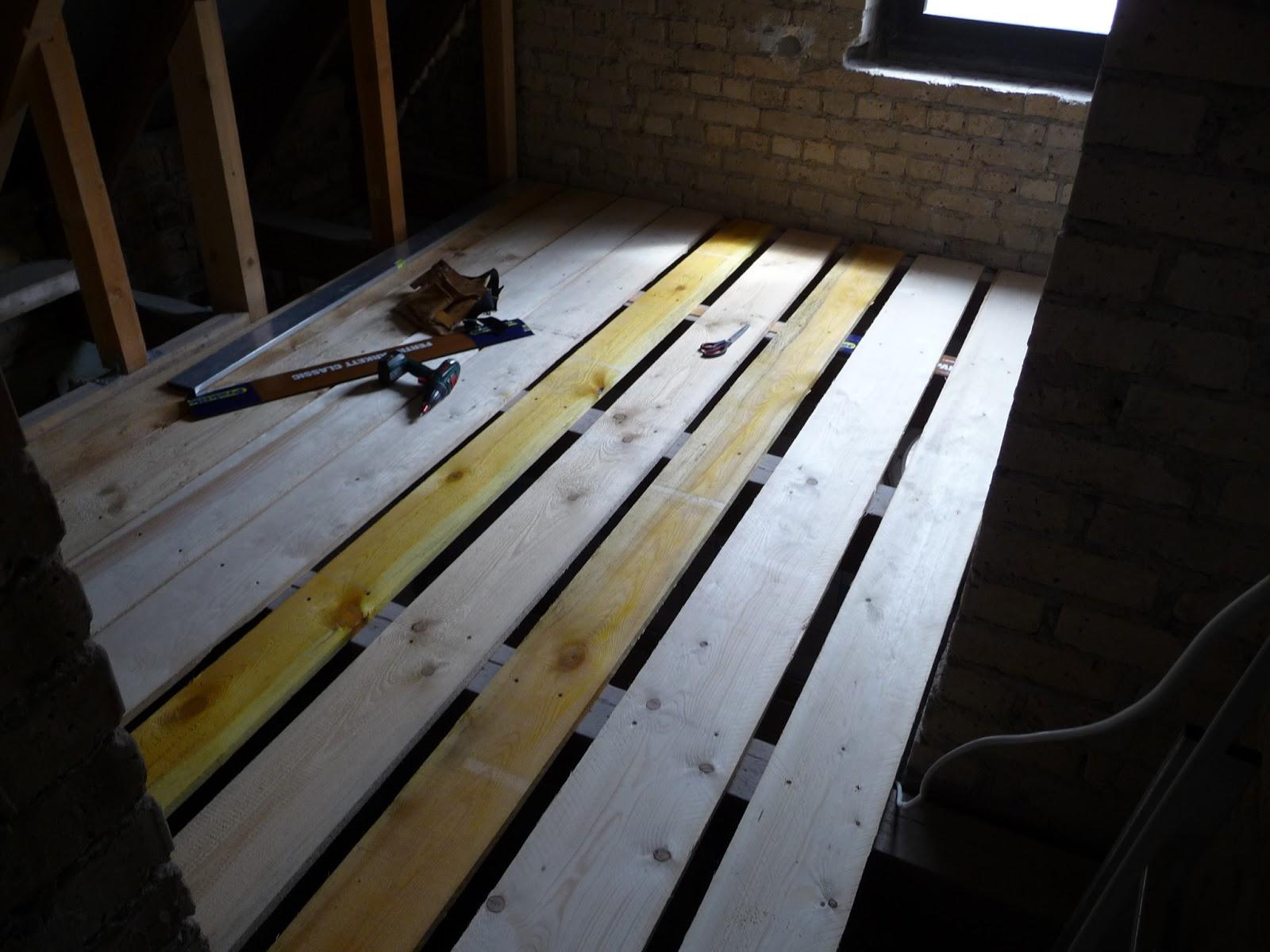 lbs2 so wird gebaut die bad sanierung teil 1. Black Bedroom Furniture Sets. Home Design Ideas