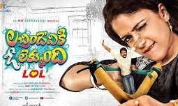 Lacchimdeviki o lekkundi 2016 Telugu Movie Watch Online