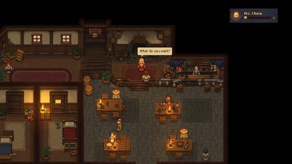 graveyard-keeper-pc-screenshot-www.ovagames.com-2