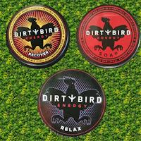 dirtybird giveaway