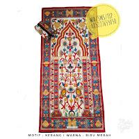 katalog gambar sajadah batik, 0852-2765-5050
