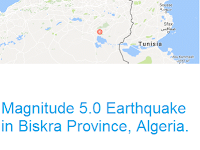 http://sciencythoughts.blogspot.co.uk/2016/11/magnitude-50-earthquake-in-biskra.html